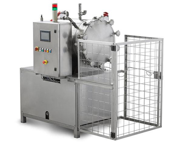 Autoclave-industriale-sterilizzazione